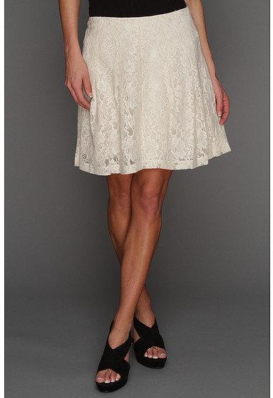 #6pm                      #Skirt                    #Kensie #Soft #Floral #Lace #Skirt                  Kensie Soft Floral Lace Skirt                                                 http://www.seapai.com/product.aspx?PID=1210850