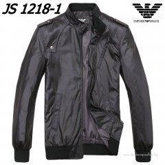 14958be5b45a 2012 Doudoune Armani Emporio Original Js1215 Charme   Doudoune ...