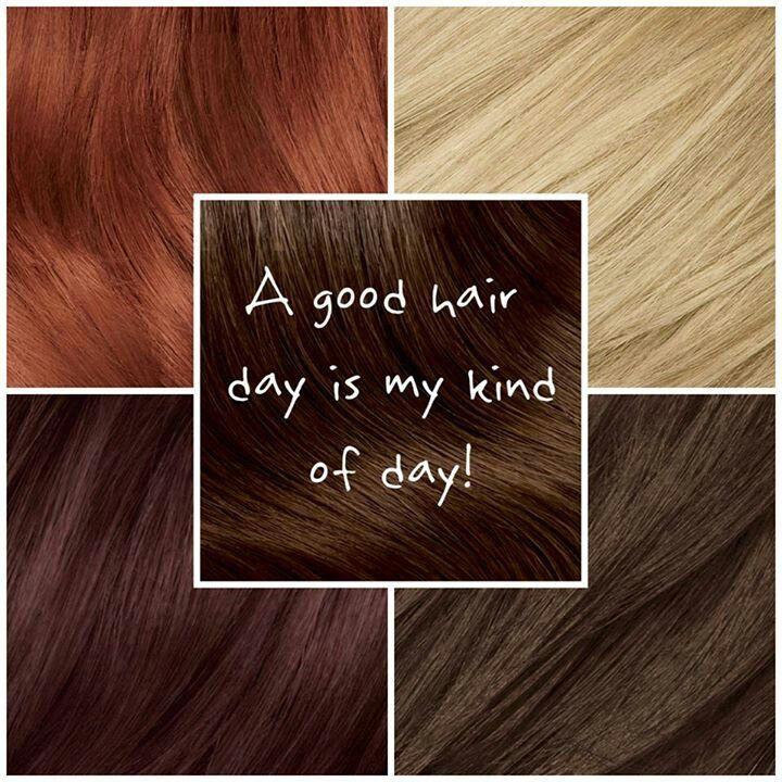 Pin By Lydia Van Alsenoy On Hair Pinterest