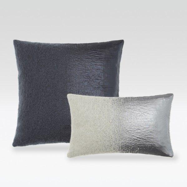 Armani Casa Pillows Decorative Pillows Pillow Fabric