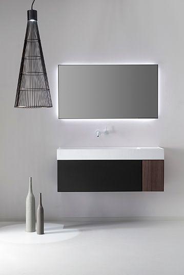 Falper quattro zero 2017 la collezione bagno che ridefinisce gli standard progetta il tuo for Progetta il tuo bagno