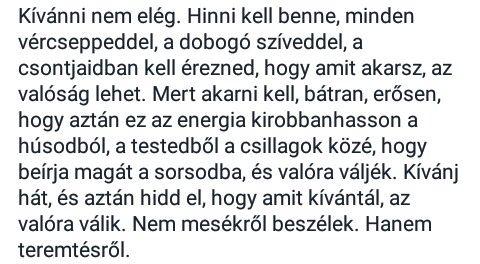 idézetek a mesékről Pin by Bella2000 on BölcsességekIdézetek☝️ | Hungarian
