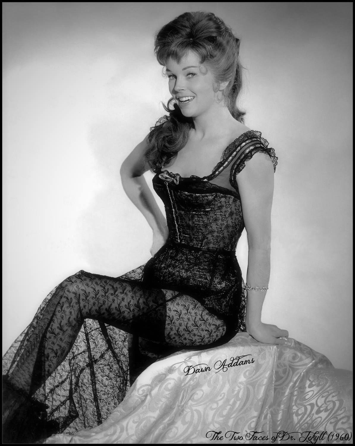 June Kirby