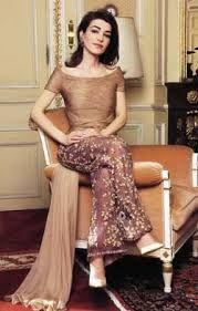 Princess Leila Pahlavi Farah Diba Pahlavi Dynasty Beautiful People