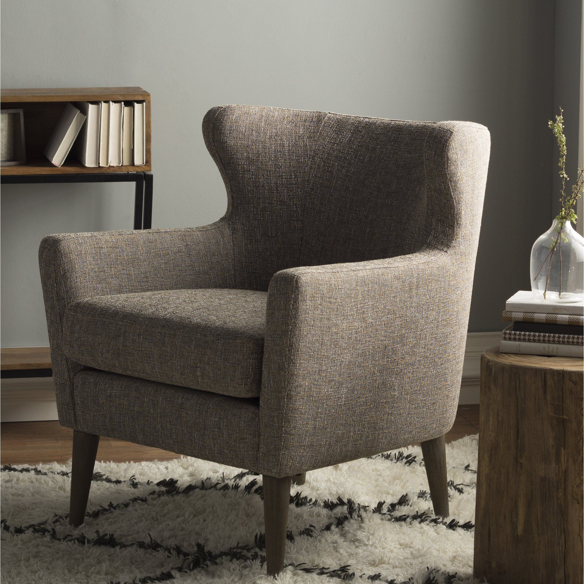 djkrazy club room living livings rh furniture contemporary ideas modern mark chairs walmart hug