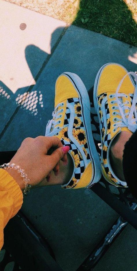 scarpe donna vans 2019