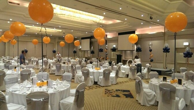 Balloons for your wedding venues in yorkshire uk wedding decor balloons for your wedding venues in yorkshire uk junglespirit Choice Image