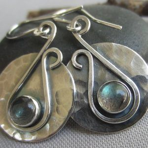 Diamond Meaning And Properties Silver Earrings Diamond Meaning Jewelry