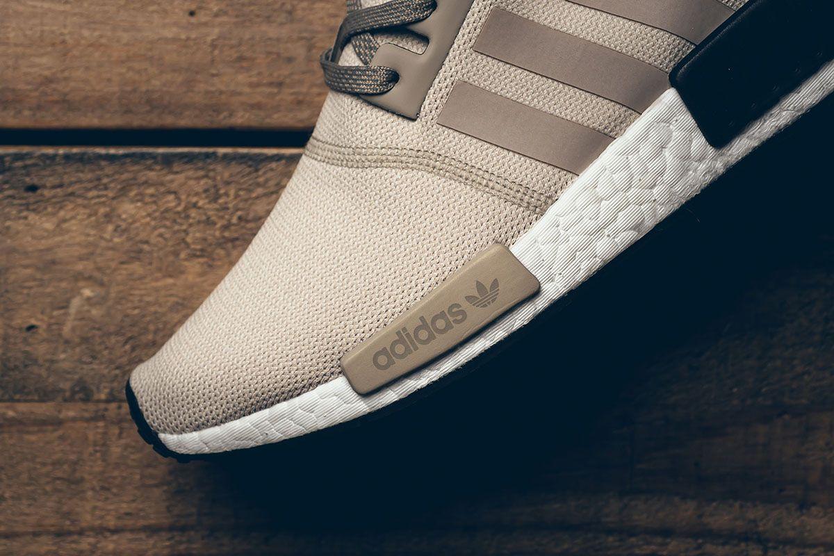 Ella Richards on | Sneakers, Fashion shoes, Adidas