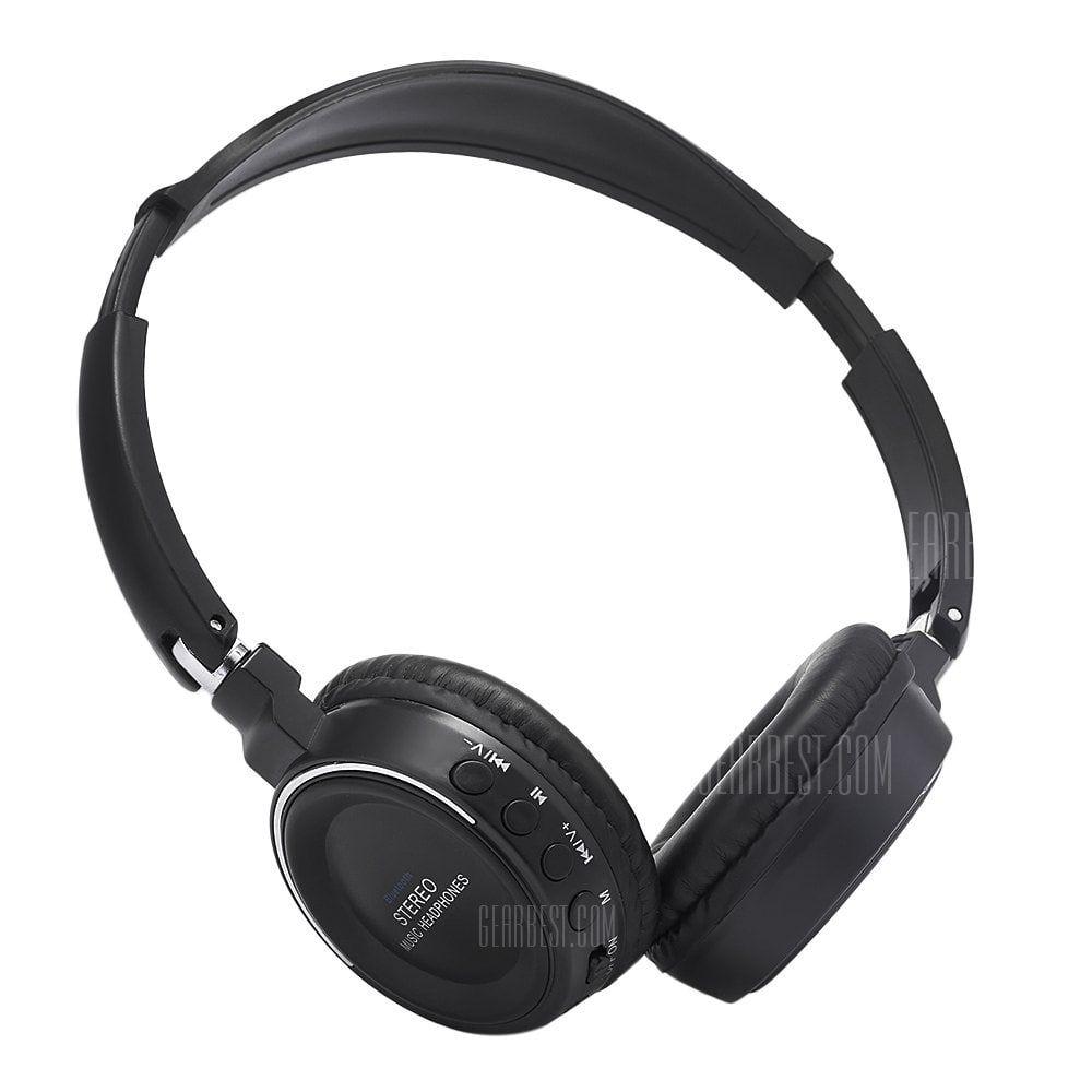 Bt 823 bluetooth support tf card headphone shoproads