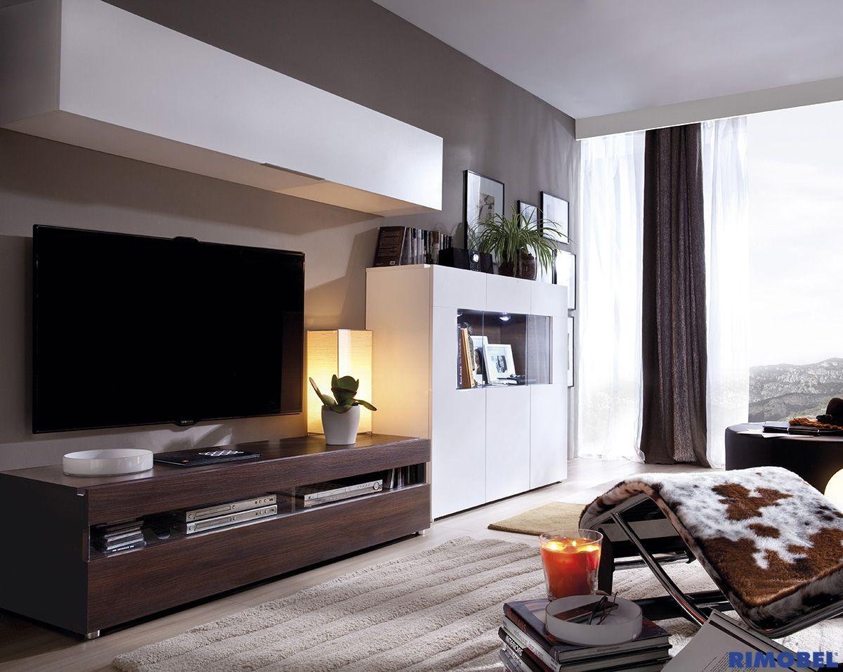 DUO 03 | modulares | Pinterest | Salón, Comedores y Sala de estar