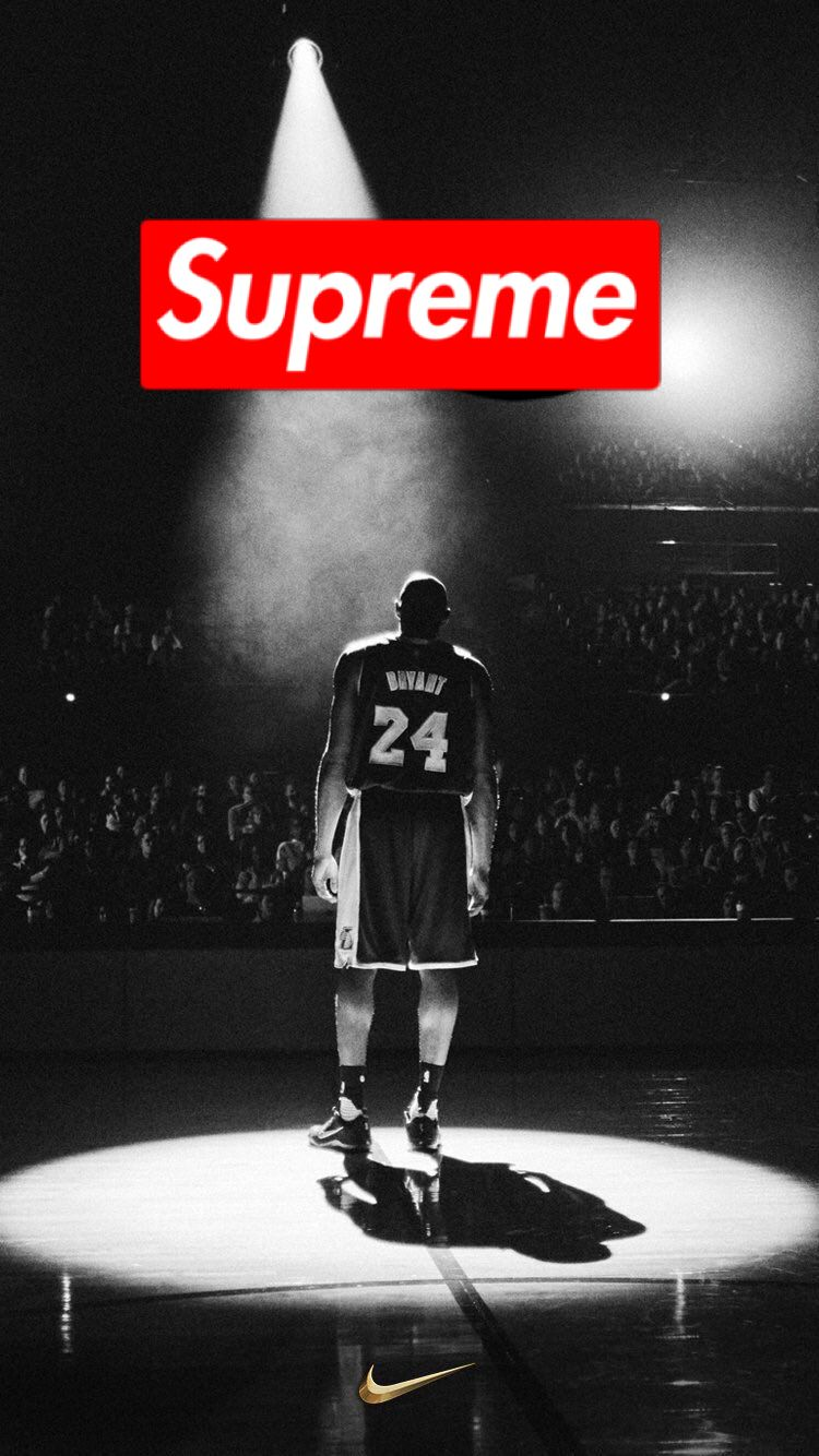 Pin By E On Kobe Bryant Kobe Black Mamba Kobe Bryant King Lebron