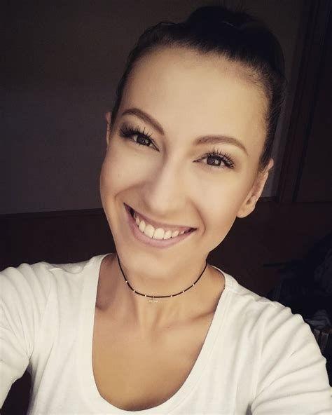 Emilia Argan