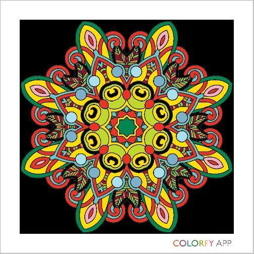 Colorfy