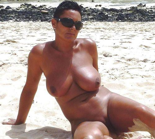 Nsfw pics of nudist