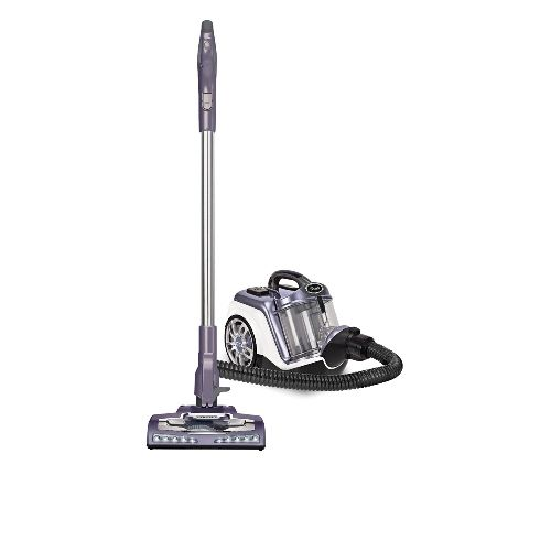 Dyna Carpet Cleaning