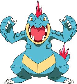Unovarpg Formerly Pokemon Indigo Online Pokemon Game With