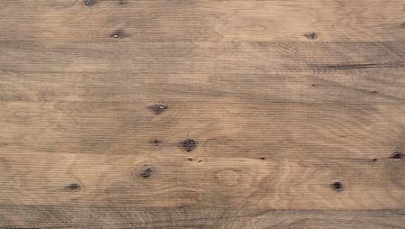 Light Wood Table Texture
