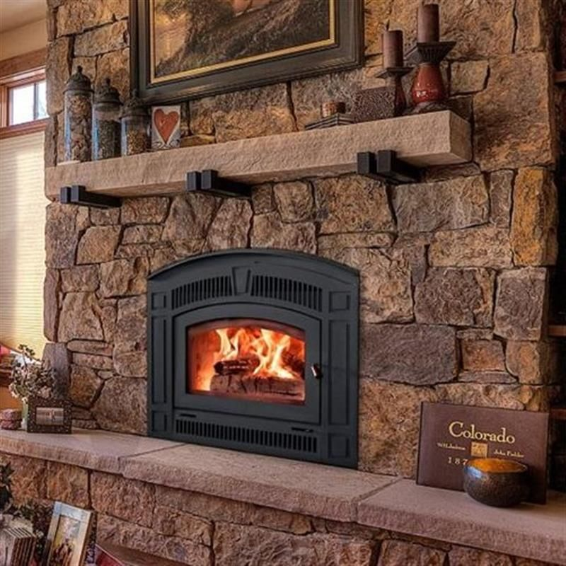 pictures of opel 2 fireplace google search living room in 2018 rh pinterest com opel 2 wood burning fireplace opel 2 wood burning fireplace
