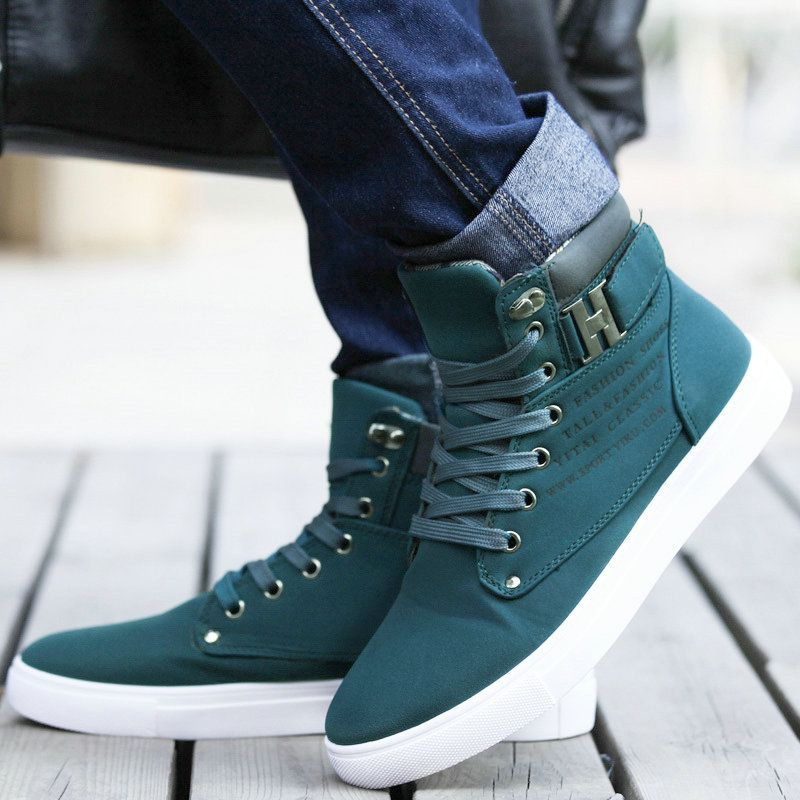 Resultado de imagen para moda masculina 2017 zapatos