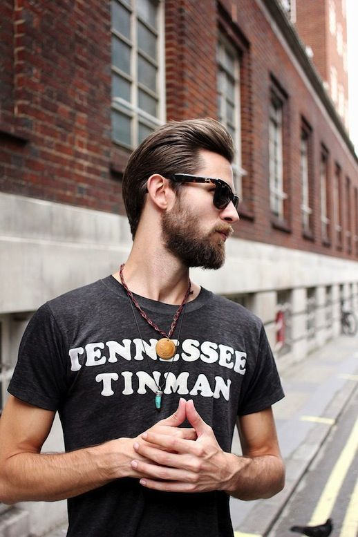 Le Fashion Blog 11 Stylish Hot Guys With Beards Justin Passmore 100 Beards Photo Book Tennessee Tinman Tshirt 2 photo Le-Fashion-Blog-11-Hot-Guys-With-Beards-Justin-Passmore-100-Beards-Photo-Book-2.jpg