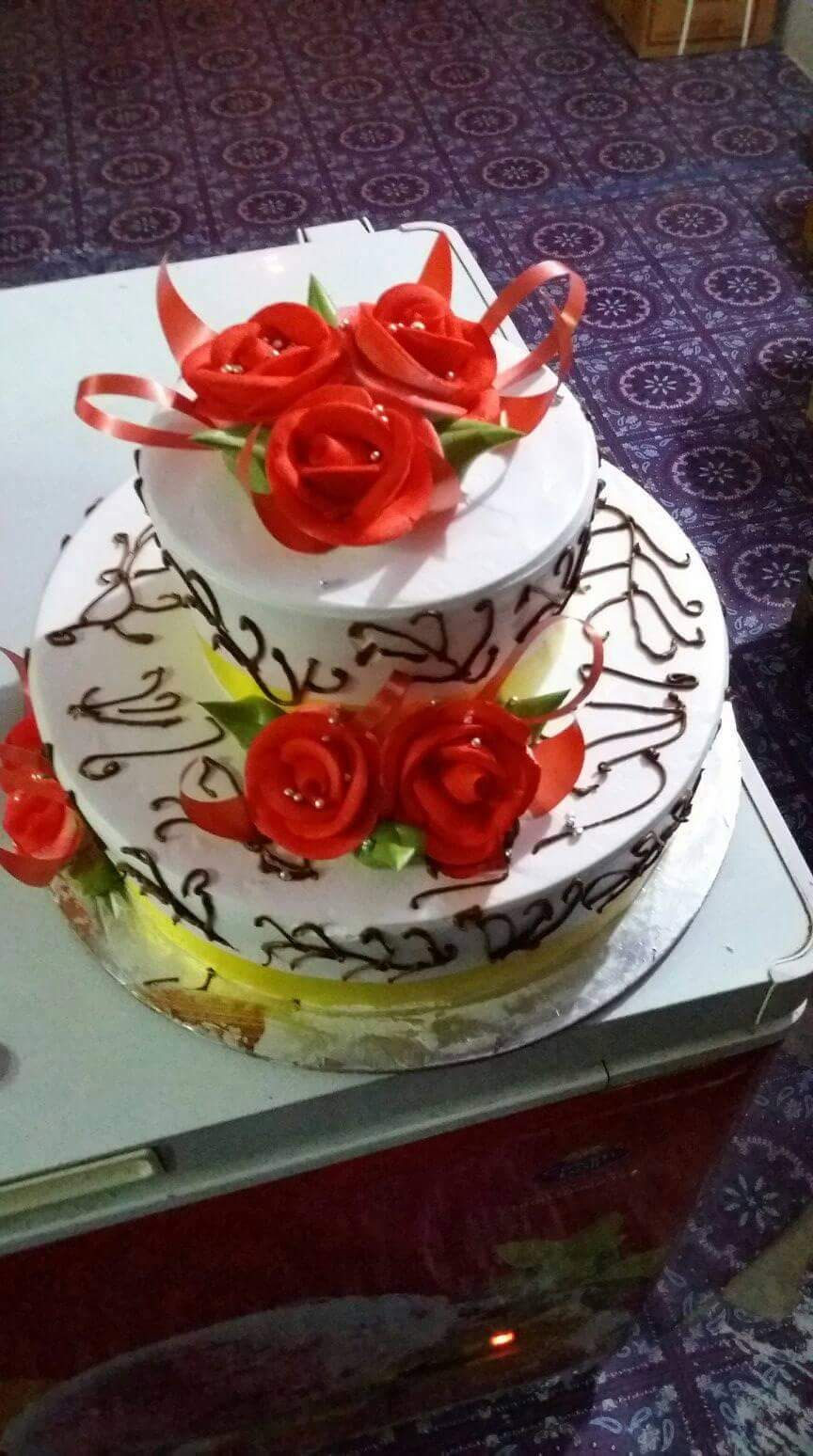 Kolkata Cake Delivery Online Shop Bakery Gifts