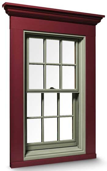 Red Rock Trim Andersen Windows Google Search Double Hung Windows Sliding Doors Interior Windows