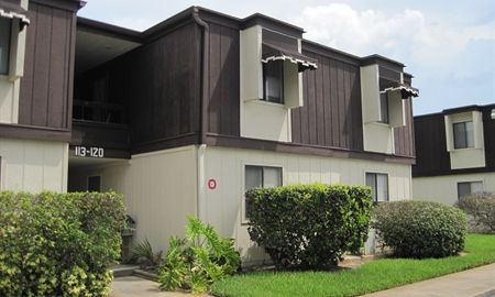 The Barrington Apartments Apartment Apartments For Rent House Styles