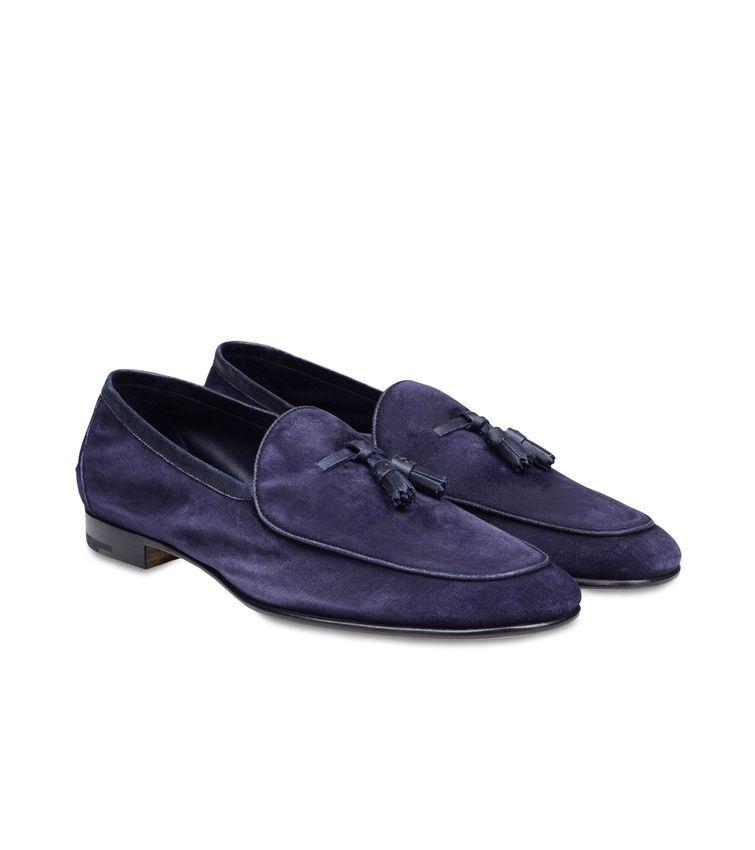 EZ SS'13 Lido shoes