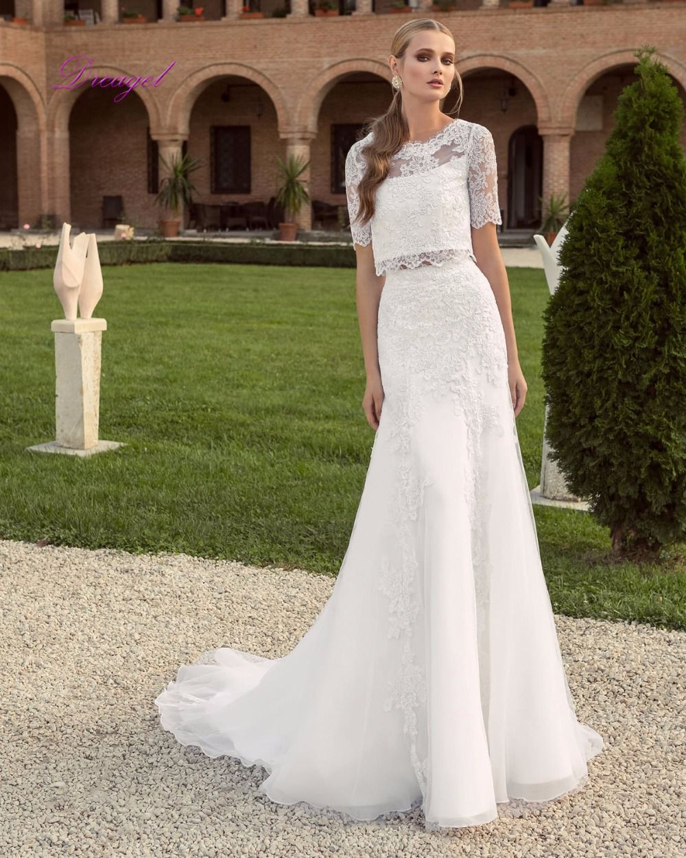 Wonderful Cheap Wedding Gowns for Sale   Wedding Photography