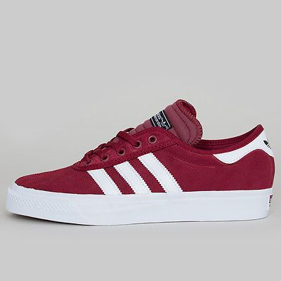 Pin by Jase on shoes in 2019 Adidas skor, Adidas sneakers    Pin av Jase på skor   title=          Adidas sneakers, Adidas, Adidas shoes