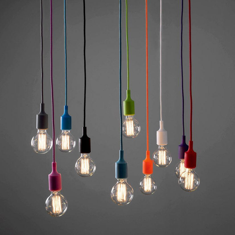 Pendant Lamps Retractable Ceiling Lights Epic Coloured Cord About Remodel Light Vintage Lamp Solid Ground Lands Vintage Bulb Pendant Lamp Lighting Ceiling Rose