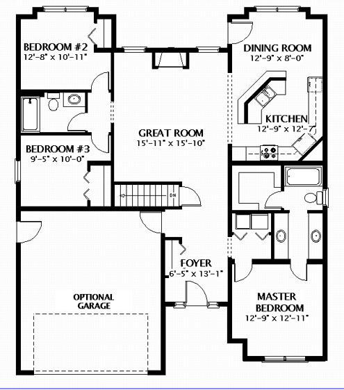 Planos de casas prefabricadas m s informaci n sobre este for Planos de casas economicas