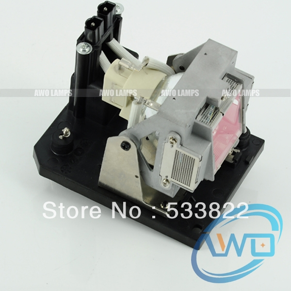 89.29$  Watch now - http://alinyq.worldwells.pw/go.php?t=1207384321 - Lamp with Housing Module for Projector  NP04LP / 60002027 Lamp for Projector NEC --NP4000 NP4001