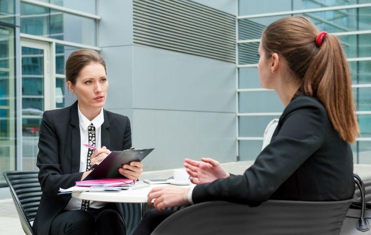 Aptitudinile pe care un angajator le va cauta la un candidat in urmatorii ani