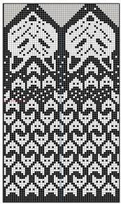 Kuvahaun tulos haulle night owl mittens free pattern