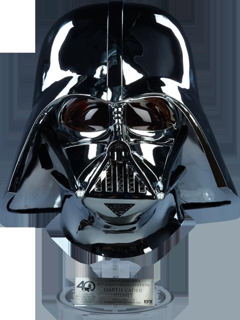 Darth Vader Helmet Scaled Replica Darth Vader Helmet Vader Helmet Darth Vader Drawing