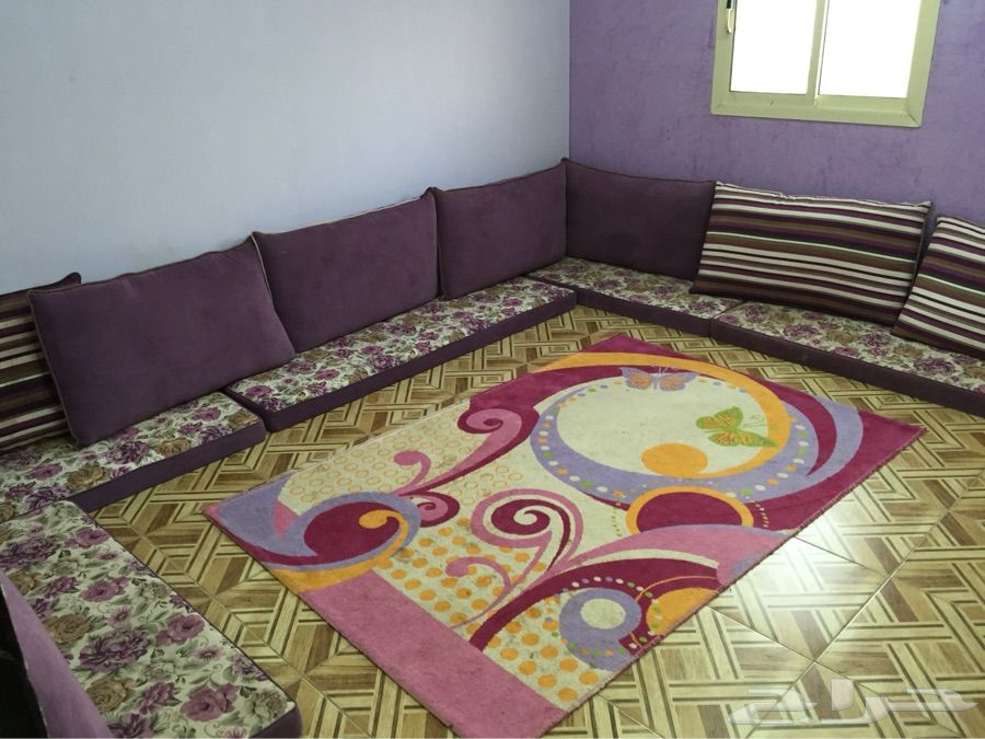 Account Suspended Home Decor Decor Kids Rugs