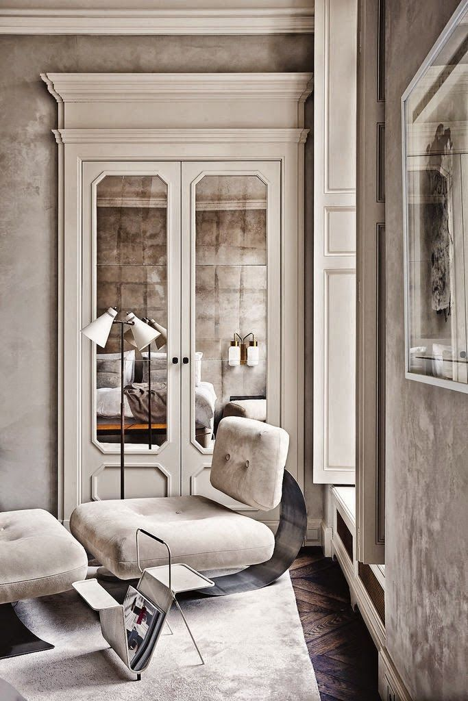 most popular interiors of 2014 daily dream decor my design style