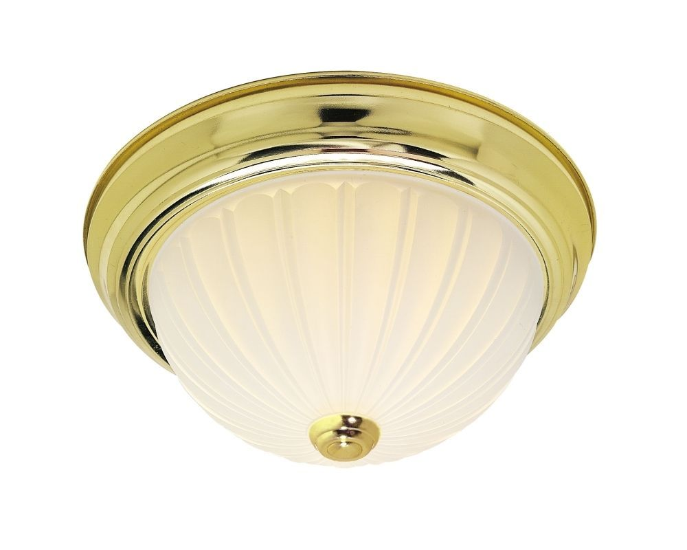 Nuvo Lighting 76 128 Ceiling Lights Flush Mount Lighting Semi
