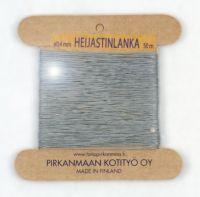 Heijastinlanka n.0,4mm
