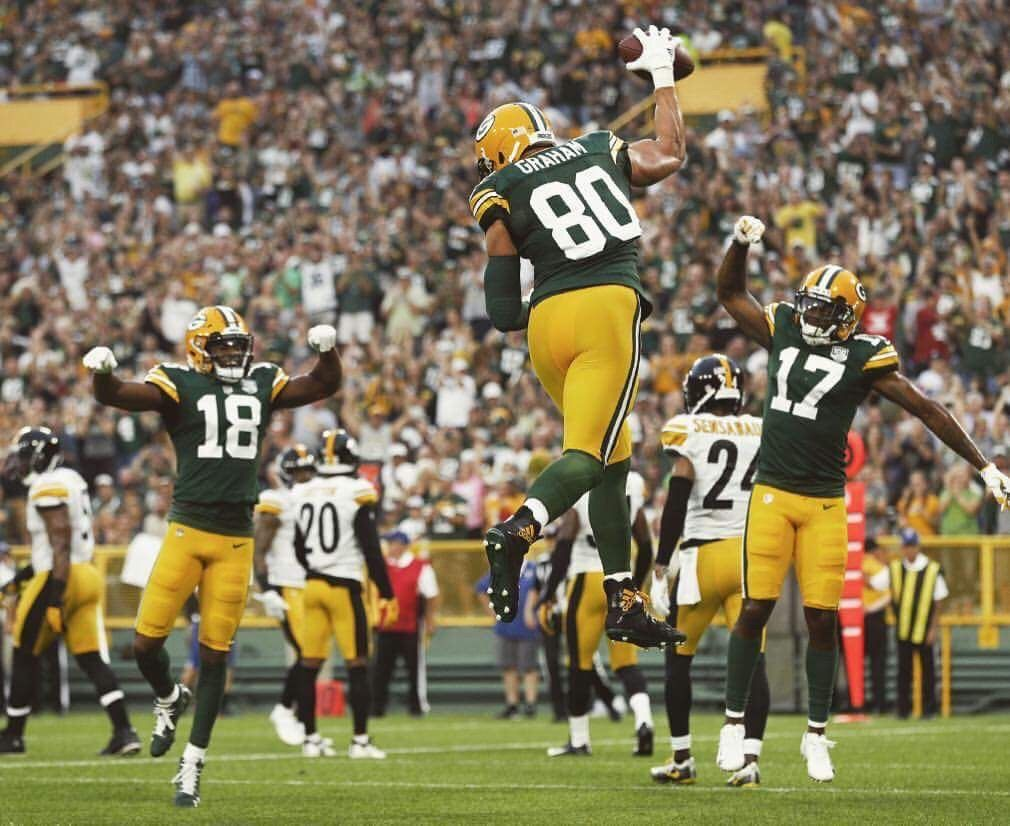 Pin By Judit On Nfl Green Bay Packers Football Green Bay Packers Packers Football