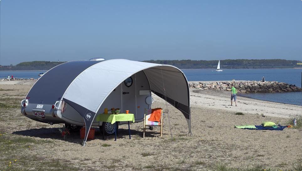 Isabella Tab Caravan Sun Canopy & Isabella Tab Caravan Sun Canopy | Camping | Pinterest | Caravan ...