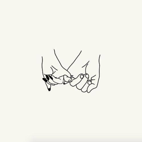 loving illustrations