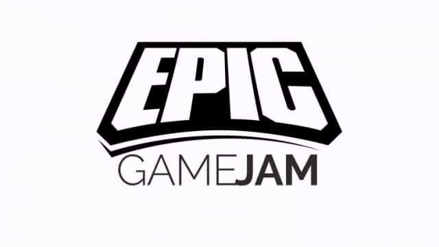 Epic Game Jam vai acontecer em seis cidades ao mesmo tempo ...