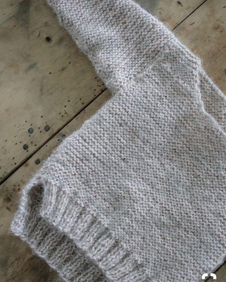 Einfach und süß Stricken für Kinder Neujahr 2019 Simple and cute knitting for kids New Year 2019; Knitting for Kids Free Guide; Knitting for children, boys; easy knitting #Knit #S… #easy #For #Children, #Cute, #Knitting, #Simple, #Year