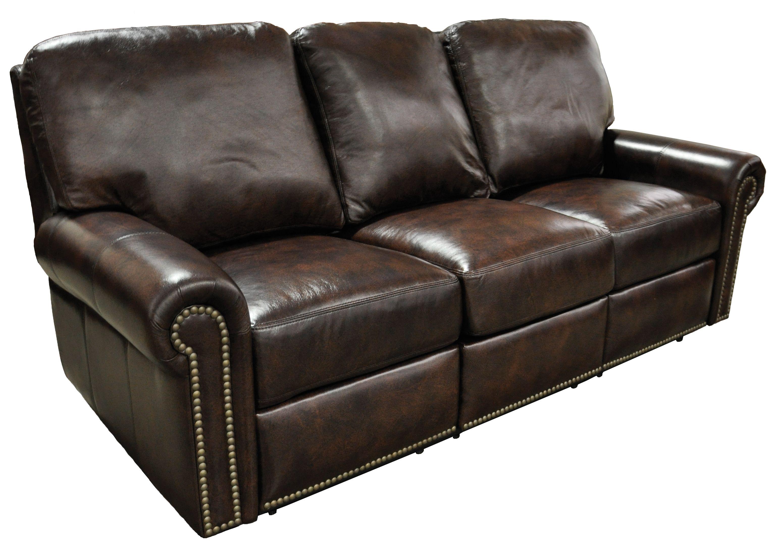 Verstellbare Leder Stuhl   Verstellbare Leder Stuhl : Stellen Sie Eine  Einladende Atmosphäre Mit Neue Verstellbare