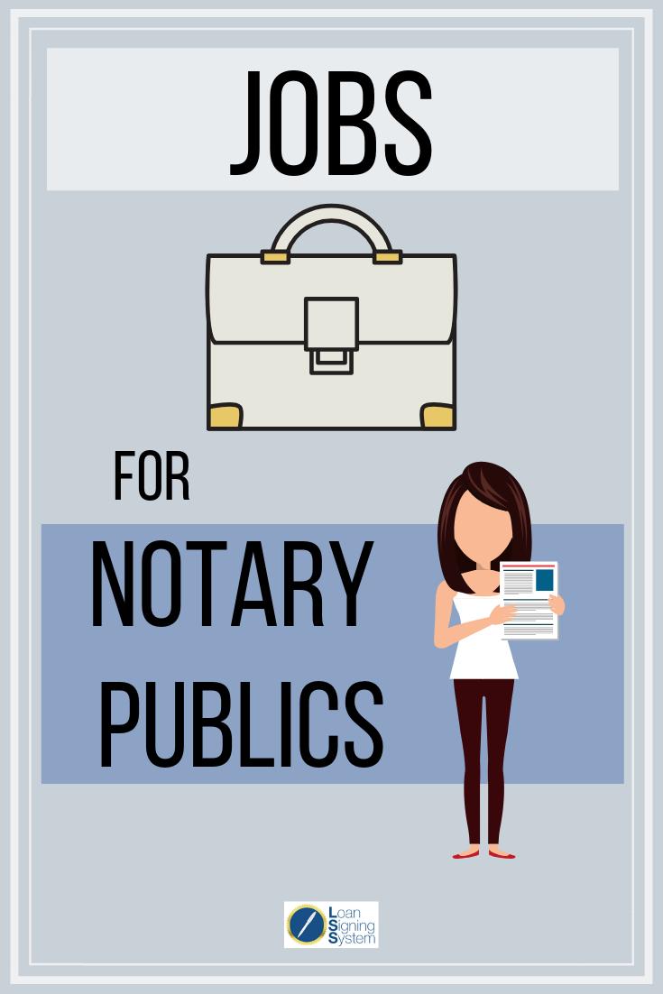 ca0dd322bbc2b18182c491f854d67f0b - How To Get A Job As A Notary Public