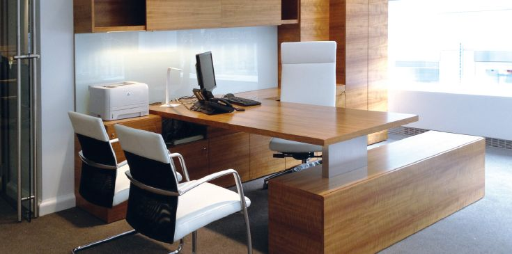 Inspired Office Design Projects Meadows Office
