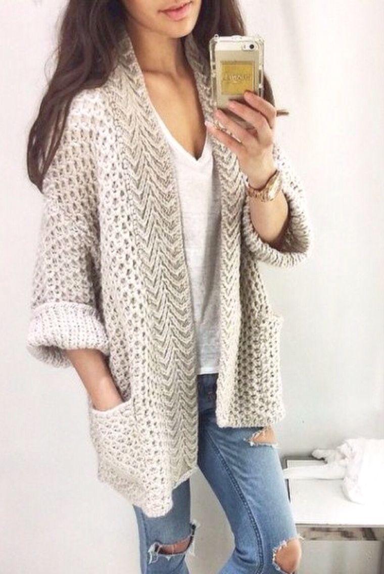 Neutrals - love it! | I like clothes | Pinterest | Clothes, Fall ...